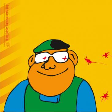 Jak chronić twarz i oczy w trakcie wykonywania pracy