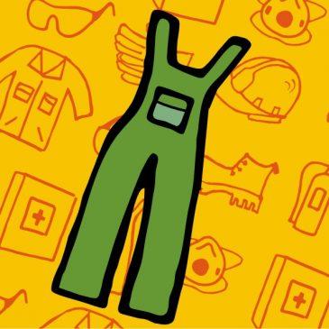 Podpowiadamy jakie wybrać spodnie robocze
