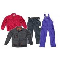 Hurtownia Sklep Bhp Ubrania I Odzież Robocza Ochronna